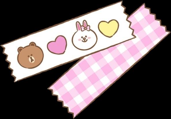 #pink #soft #aesthetic #sticker #stickers #kpop #edits #bts #straykids #fanart #army #txt #ateez #kpopedits #kpopfanart #straykidsedit #rm #jin #suga #jhope #jimin #jk #taehyung #txt #txt4ever @yume_editing @abi__ @mseesaw4__ @lizadiamondx @yohanis_edits @roze227 @honey-ttae @soso_bts_v @pasteljin @galaxy_chan31 @-blossomhan- @your__devil @-cypher_joon- @katmajestic @glossyjieun @smolseulgibear @rufescent_aesthete @bts_vkok_ @silverbell_ @_mlee_077 @magicsunshine @bts_4army @bangtan_kpop_multi @bts-kawaii @alsophie @teakimi @bts_shiyoo @ilrv_xb @spicyytaee @yasaengbts