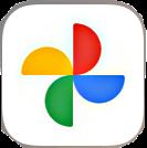 photos app apps ios14 customize google googlephotos iphone googlephotosapp googlephoto googlephotoapp sticker freetoedit