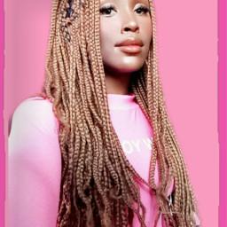 barbiephotography barbiegirl tumblr negra100 negros barbie barbiestyle freetoedit
