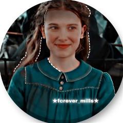 fcrever_mills-