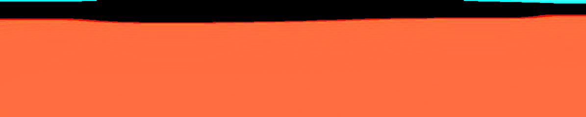 orange kpop freetoedit