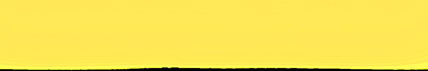 over overlays overlayedit yellow gradient glow kpop kpoplyrics freetoedit