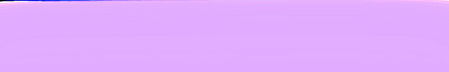 overlay over freetoedit overlayedits lavander gradient kpop glow kpoplyrics