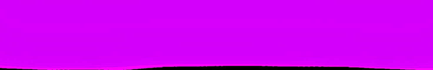 purple gradient overlay over freetoedit glow kpoplyrics