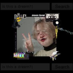 alternative alternativelook altcore alt altkid alternativekid emo alternativeaesthetic emoaesthetic punk babypunk freetoedit