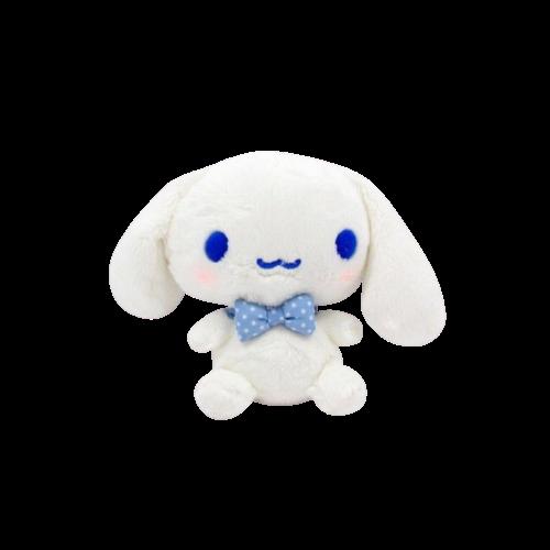 #soft #boo #mario #goth #gothicgirl #emo #emocore #egirl #eboy #anime #tik tok #aesthetic #traumacore #trauma #softcore #emocore #cottagecore #tumblr #hobi #hobicore #sanrio #pompompurin #hellokitty #sanriosticker #sanriocore #mymelody #kuromi #keroppi #cinamonroll