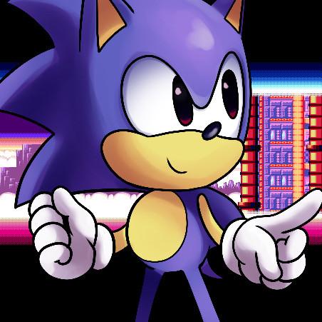 #sonic1#sonic2#sonic3#sonicthehedgehog#classicsonic