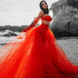 kenia keniaos keniafans keniaosfans keniaedit keniaosedit tsunami tsunamikeniaos k_os kenini aesthetic daniela danielacastellonr aestheticred aestheticblack aestheticwhite aestheticrojo aestheticnegro aestheticblanco rojo negro blanco freetoedit srcrainonme rainonme