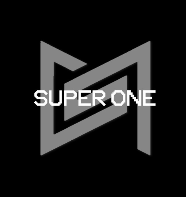#superm #kpop #smentertainment #exo #shinee #nct