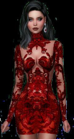 imvugirl modelo model modelgirl princess queen imvuqueen imvuprincess imvu freetoedit