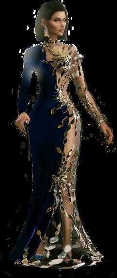 imvu imvugirl imvumodel model modelo modelgirl imvuprincess imvuqueen queen princess imvuwow lossims4 sims4 sims freetoedit