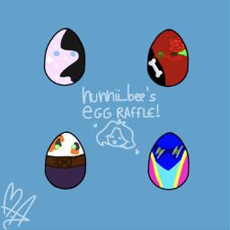 eggraffle 500 freetoedit noonereadhashtagstheyarestupid likeme