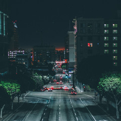 From,stunning,skylines,to,eye-catching,nature,,showcase,the,beauty,of,the,night,in,this,photography,Challenge.,Experiment,with,creative,lighting,and,angles,to,express,the,mystery,and,wonder,that,late,nights,bring.