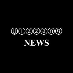 ulzz_news