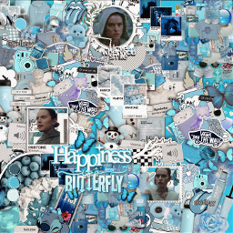 complex bluecomplex blueaesthetic daisyridley rey reyskywalker reypalpatine blue edit peaceout freetoedit