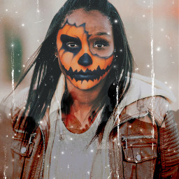 replay halloween spooky followme interesting people photography