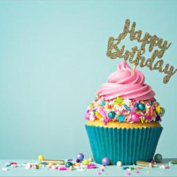 birthday latebirthday freetoedit