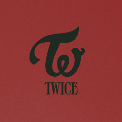 twicetagram___