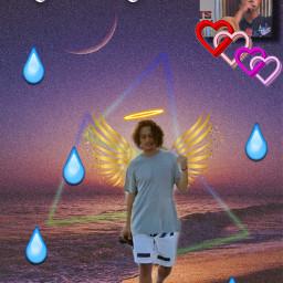 angelwings beachview freetoedit