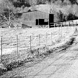 barn surgoinsville tennessee freetoedit