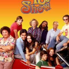 that_70s_showw_101