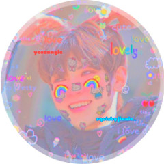 squishyjinnie_