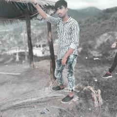 bijorkhatoon