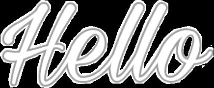 hellosign hello hithere hellotext hellospeech sign text speech freetoedit