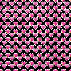 emoji emojisticker emojibackgrounds hearts heartemojii heartemojimeme freetoedit