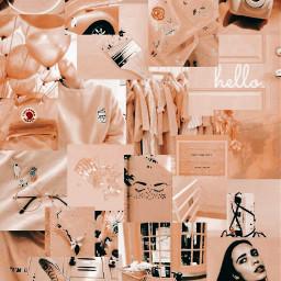 sxeet_aesthetic aesthetic freetoedit