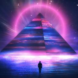 energy ∆ willgou freetoedit