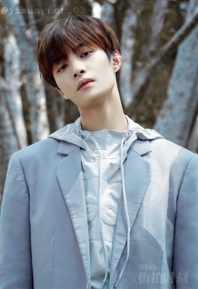 """HaPPy BirThDAy Liu yAnGYang🐑  🐑❤️.🐑💚.🐑❤️.🐑💚.🐑❤️.🐑💚.🐑❤️.  Yangyang is one of my bias in WayV. I hope he can continue to be happy. Keep smiling, because your smile makes me happy😊  I hope that in NCT2020 they can take more photos together🤗  💚...................................✨....................................💚  Stay safe and healthy ✨ love you all  ✨__________🐭______💚______🐭___________✨  [🐁]Don't forget to follow my acc                   ========== [❣️]l hope you like my posts.                    ========== [🍥]Also you can repost my posts if you want                 =========== [🌸]Thanks for your supports        ₹"""":My Friends💚 @jaemarkluv  @lujeno @purple_lp @squishywonpillie  @yeoniee_ @zhong_yt  @wassup_sylvia  @nana_you @nctinthehouse_05  @chickenbearcheese   @ty_aryyong  @nctzenedits  @bby_nctzenn @xue_yangs_wife  @nct776  @staysomnia_4ever  @teresa_girl17   ¢«Comment  🐭 to be my friend  ¢«You can also repost this: https://picsart.com/i/331983640007201  ¥• You can chat me via insta or pinterest💚 ¥• My acc are @,ann_hdy or @,annisa_hida04 (insta acc) and @,asteroid02 (pinterest)   #OurLiuYangyangDay #刘扬扬1010生日快乐 #10월의선물_류양양_생일축하해  #박지성 #지성 #mochisung #parkjisungnctdream #jisungnctdream #parkjisungnct #jisungnct #nctdream #nct  #jisungedit #jisungpics #jisungnct_02  @jisungnct_02"""