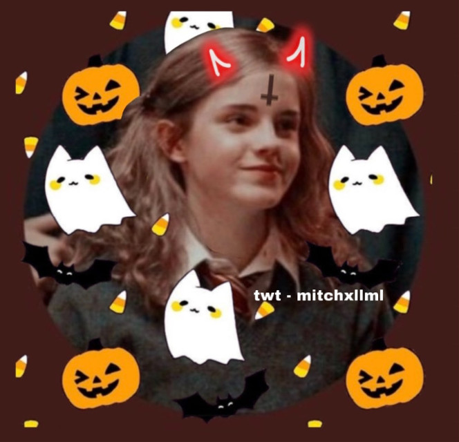 rachel is one of my favourite oomfs, ily, i hope you liked your pfp #twittericon