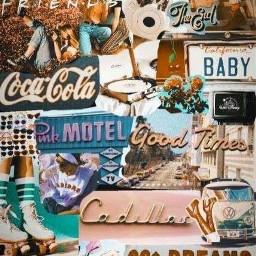 aesthetic autumn friends bff beach 90saesthetic happy love indierock indiegirl