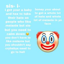 stupidgirl