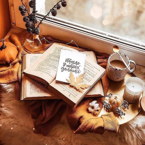 #pcautumnflatlay,#autumnflatlay