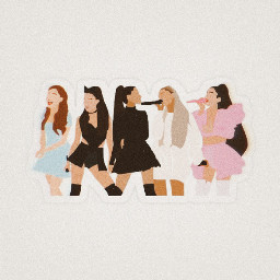 freetoedit arianagrande growth inspiration myqueen luvher