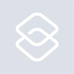 shortcutsapp personalizedicon bluegray freetoedit