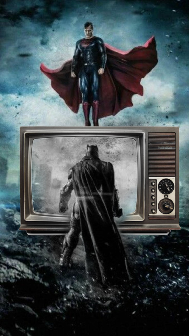 #BatmanVsSuperman #srcsmallscreen #smallscreen  Please see link below:  https://picsart.com/i/340057526051201?challenge_id=5f7ae3aac82e7d31a9c1fc6c