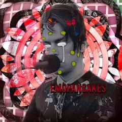 emopancakes