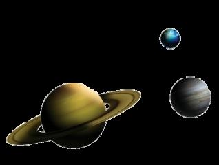 planet freetoedit fstickers sky astronomy