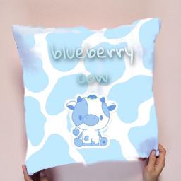 blueberrycow yas votemeplz freetoedit