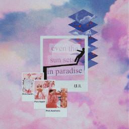 freetoedit bts btawallpaper aesthetic aestheticwallpaper