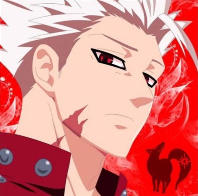 Insta: Md_ilq #explore #anime #animeboy #utaku