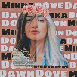 minkakelly minka dove dawn dawngranger titans titãs dc dctitans dccomics netflix netflixseries freetoedit
