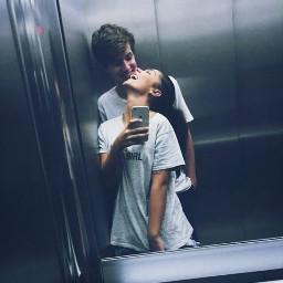 loveandlove lovingheart