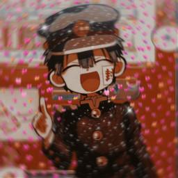 hanako-kun jibakushounenhanakokun toiletboundhanakokun tbhk jshk jshkedit hanakoedit hanakoicon yugiamane amane!!! cute anime animeboy hanako freetoedit amane