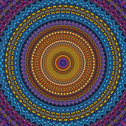 digitalart modernart popart abstract colorful artisticexpression kaleidoscope design mydesign myedit freetoedit