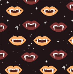 freetoedit backgrounds halloween witch remixit background