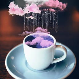 coffee coffeeart latteart creative freetoedit
